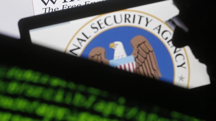 'Hackers' del EI atacan al Departamento de Estado de EE.UU. y revelan información de sus empleados