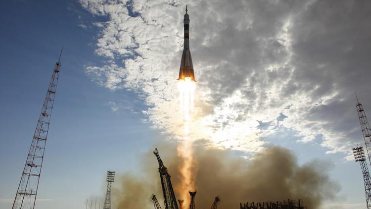Conozca las siete armas que acompañaron a los cosmonautas en el espacio