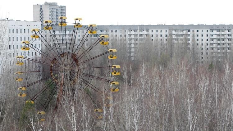 Las delicadas preguntas sobre la catástrofe de Chernóbil que nadie se atreve a hacer