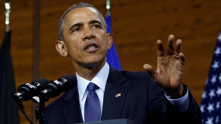 Obama explica por qué no destruirá a Corea del Norte