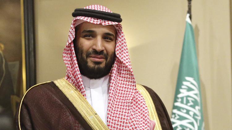 Juventud vs. Experiencia: los problemas del príncipe saudita para reformar la matriz económica