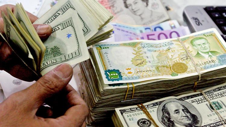 La evasión de impuestos: cómo los paraísos fiscales nos afectan a todos