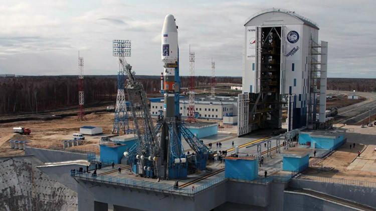 Forjando el futuro de la cosmonáutica: todo lo que debe saber sobre el cosmódromo ruso Vostochny