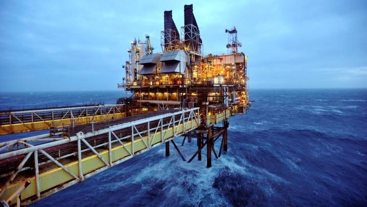 Los precios del barril de petróleo: ¿A qué cifra 'mágica' llegará su cotización?
