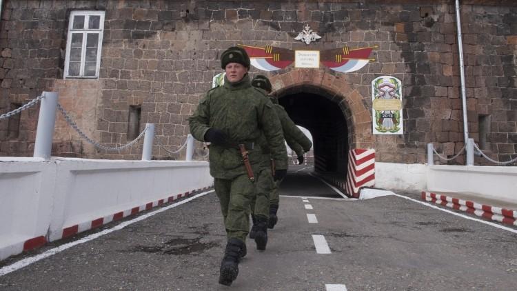 Regreso a 1962: Partido Comunista ruso propone instalar misiles en Cuba