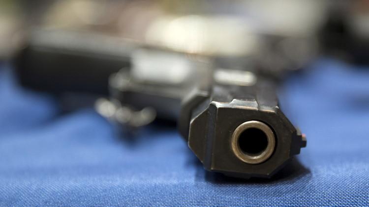 EE.UU.: Un policía dispara a un niño de 13 años que portaba un arma de imitación