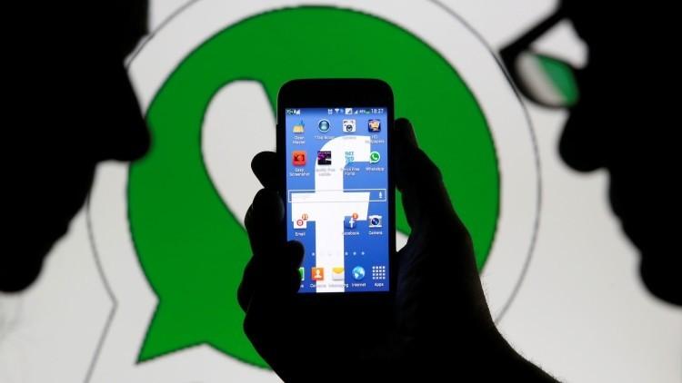 ¿Qué son las tecnopatías?: Facebook y WhatsApp provocan diversos trastornos psíquicos
