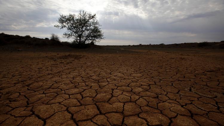 Cinco catástrofes que casi acabaron con la humanidad