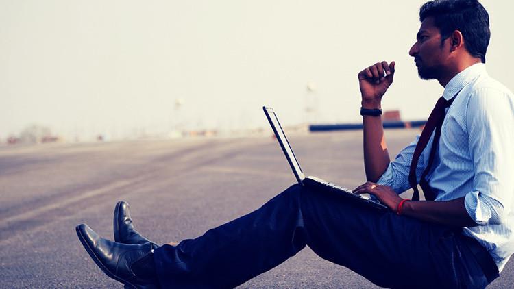 La evolución del trabajo: 10 tendencias del futuro laboral