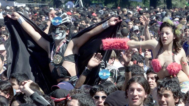 ¿Cerrar o no cerrar? Se desata polémica por la prohibición de locales nocturnos en Buenos Aires