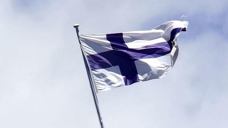 """Helsinki espera una """"una reacción dura"""" de Moscú si Finlandia ingresa en la OTAN"""