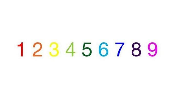 ¿Puede resolver este acertijo? Solo cuenta con cinco segundos