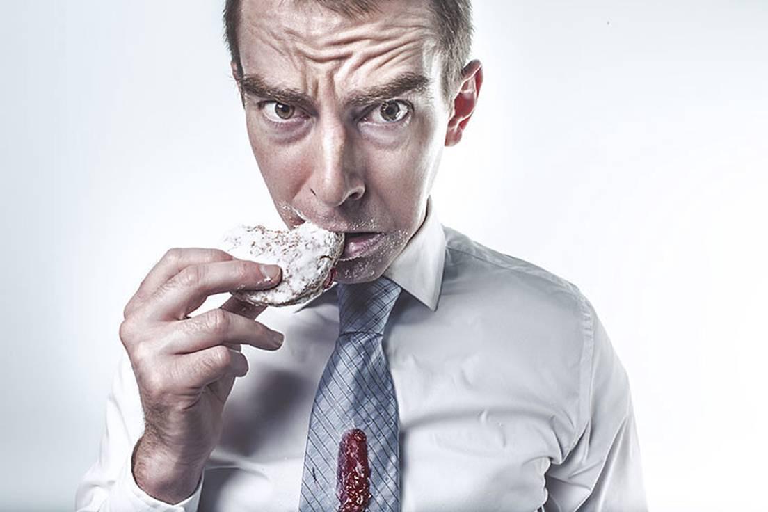 efectos de la diabetes azucarera en el cuerpo
