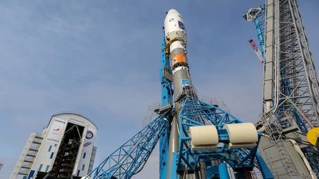 Soyuz-2.1a