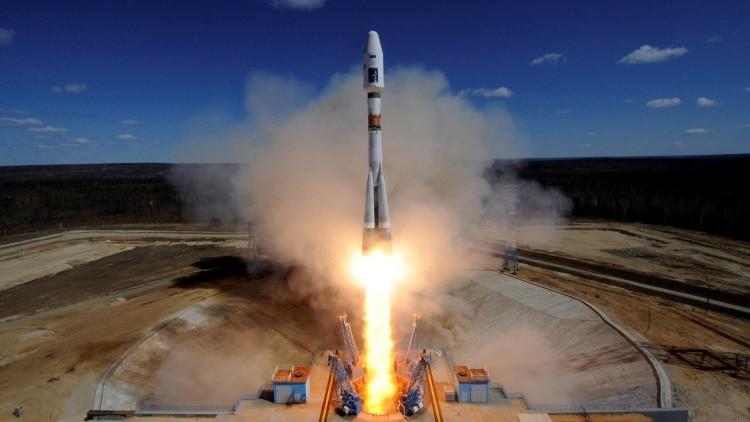 En la Tierra y en espacio: Las noticias que marcaron la actualidad internacional esta semana