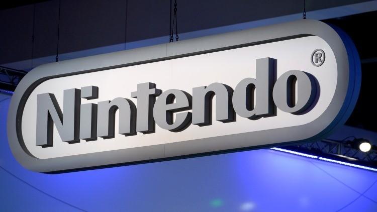 'Tengan paciencia': Nintendo revela fecha de lanzamiento de su nueva consola NX
