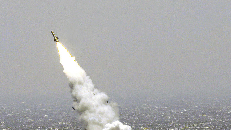 Rusia y China realizarán los primeros ejercicios informáticos para la defensa antimisil