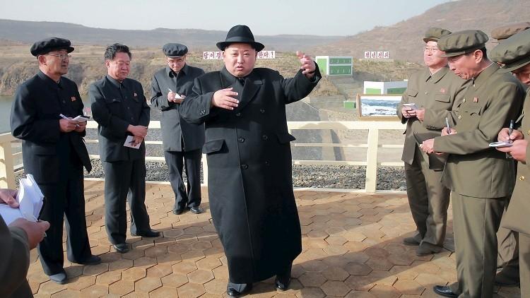 ¿Por qué se han prohibido las bodas y funerales en Corea del Norte?