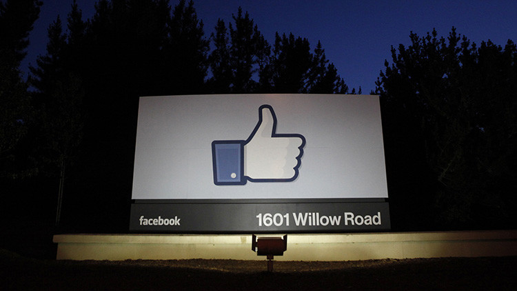 Un truco de Facebook le permite ver todas las fotos que le han gustado a usted o a sus amigos