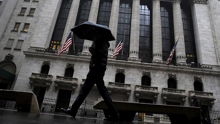 Nos afecta a todos: ¿Qué fue lo que se discutió en una reunión secreta en Wall Street?