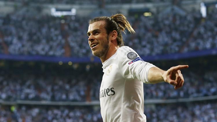 El Real Madrid pasa a la final de la Champions tras vencer al Manchester City