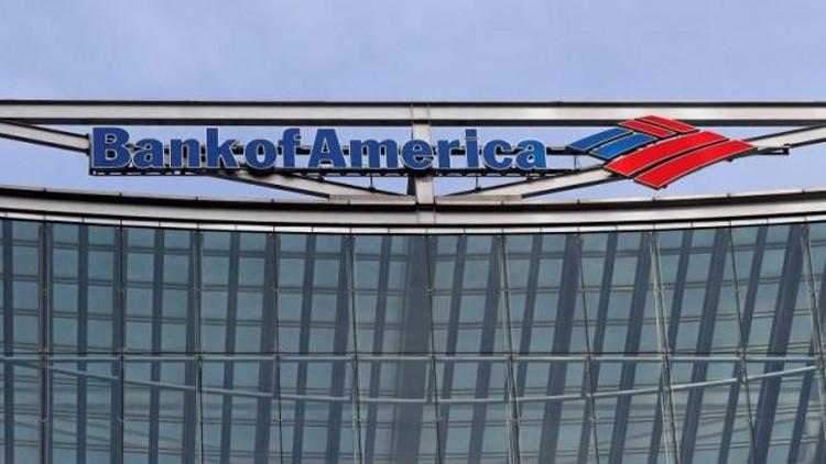 Siete grandes bancos pagarán millones de dólares por manipulaciones financieras