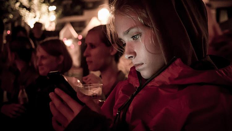 ¿Por qué para la 'generación K' la vida es aún más difícil que para los 'millennials'?