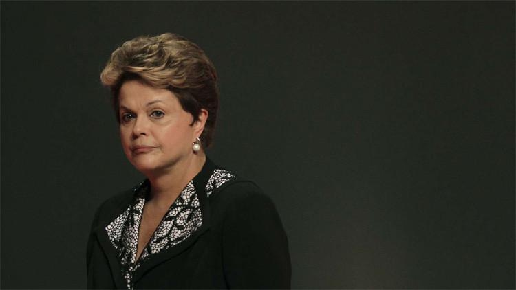 Buey, Biblia y Bala: el grupo parlamentario que está detrás del 'impeachment' a Dilma Rousseff