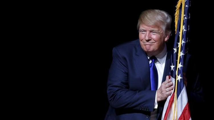 ¿A que se debe la 'emergencia Trump' para la que se prepara México?