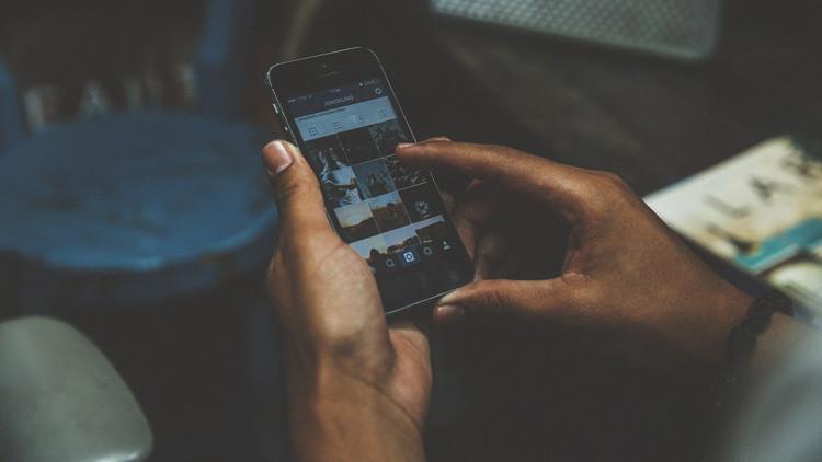 ¿Los móviles provocan cáncer? Científicos ya tienen la respuesta