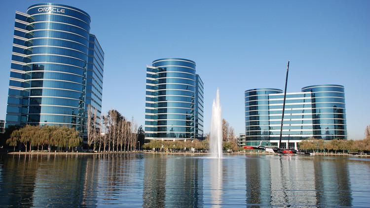 El 'terremoto' que aterra a Silicon Valley