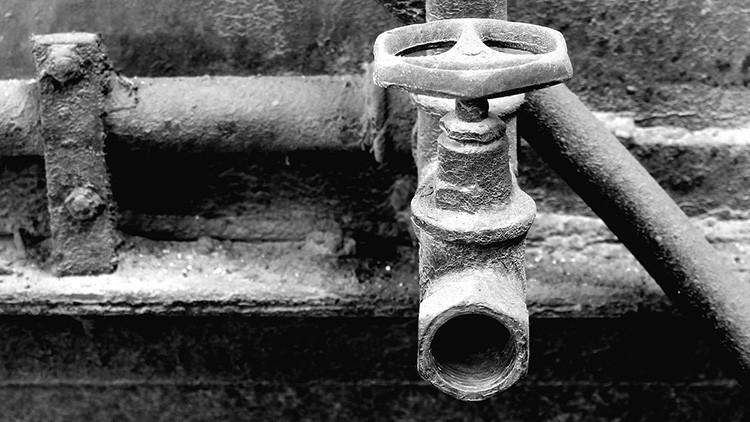 ¿Aguas tóxicas en EE.UU?: El silencioso conflicto que 'circula' por las tuberías del país