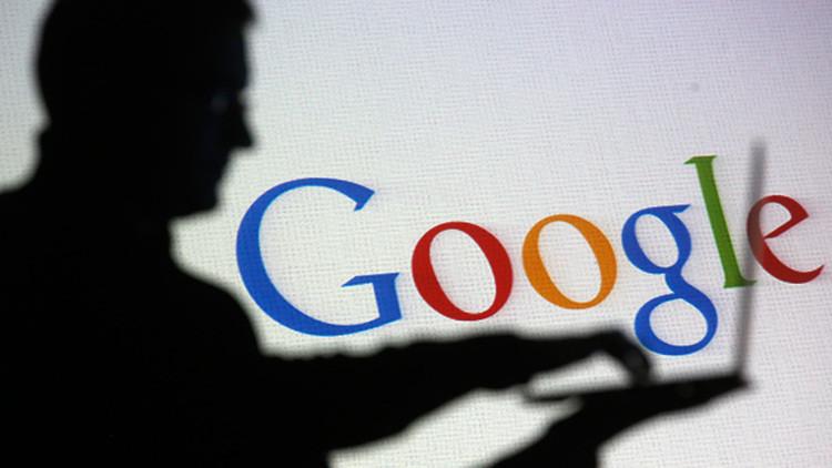 Conoce qué sabe Google sobre ti