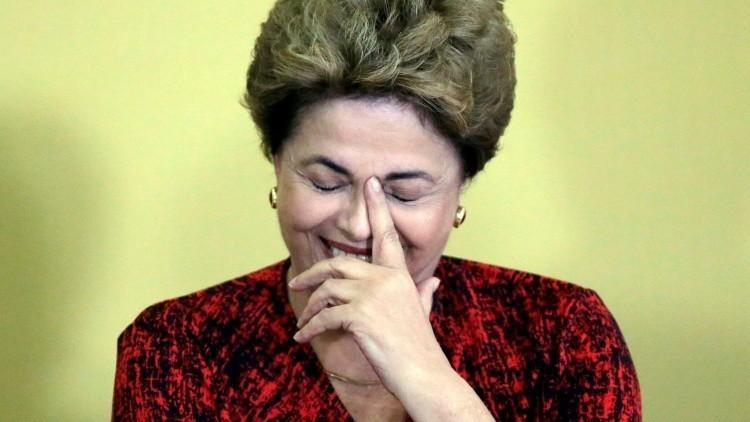 Se suspendió el 'impeachment' contra Dilma Rousseff ¿y ahora qué?
