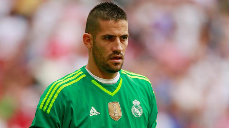 """""""No, en español"""": el Real Madrid prohíbe que uno de sus jugadores conteste en catalán"""