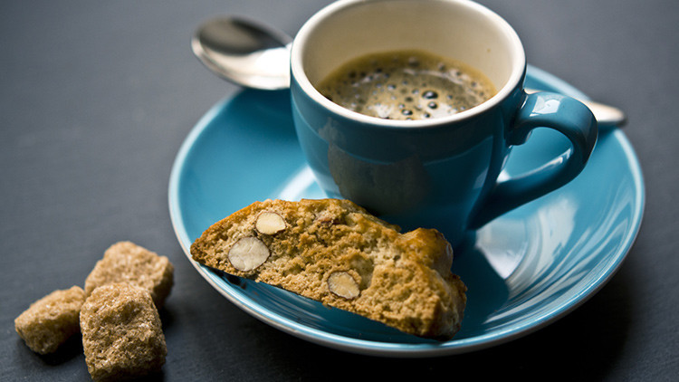 Conozca algunos consejos para disfrutar de la comida sin añadir azúcar
