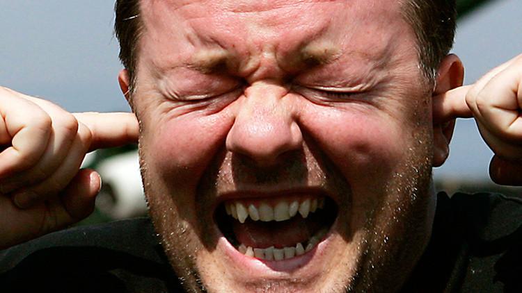 Los psicólogos explican por qué odiamos algunas palabras