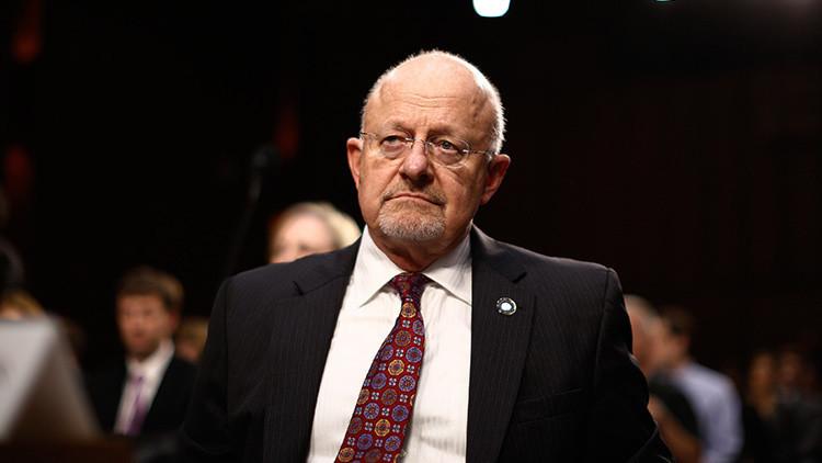 """""""Snowden aún cuenta con muchos documentos secretos que podría hacer públicos cuando desee"""""""
