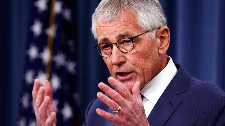 Un exsecretario de Defensa de EE.UU. insta a un diálogo directo con Putin