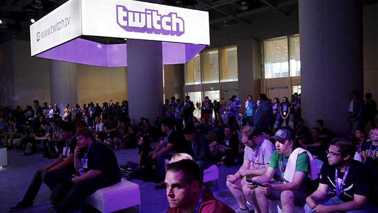 ¿Qué es Twitch y cómo ayuda a ganar millones?