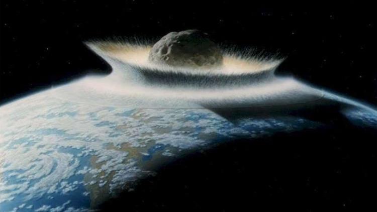 Los 7 peligros que pueden causar una catástrofe global