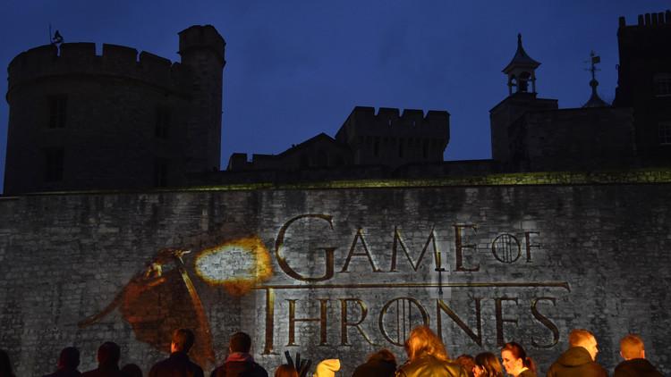 HBO censuró a un 'youtuber' español por anticipar la trama de 'Game of Thrones'