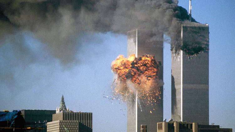 """Informe sobre el 11-S: Las autoridades saudíes """"apoyaron"""" a los secuestradores de los aviones"""