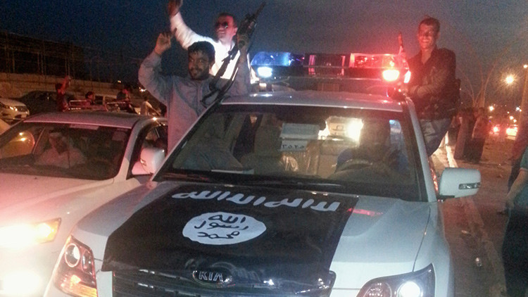 El Estado Islámico crea un servicio para mitigar los conflictos con sus miembros europeos