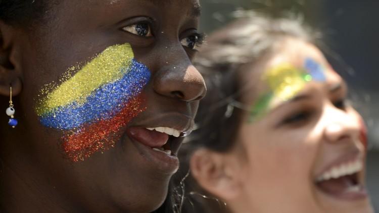 La increíble historia de 'La Ciudad de las Mujeres' en Colombia