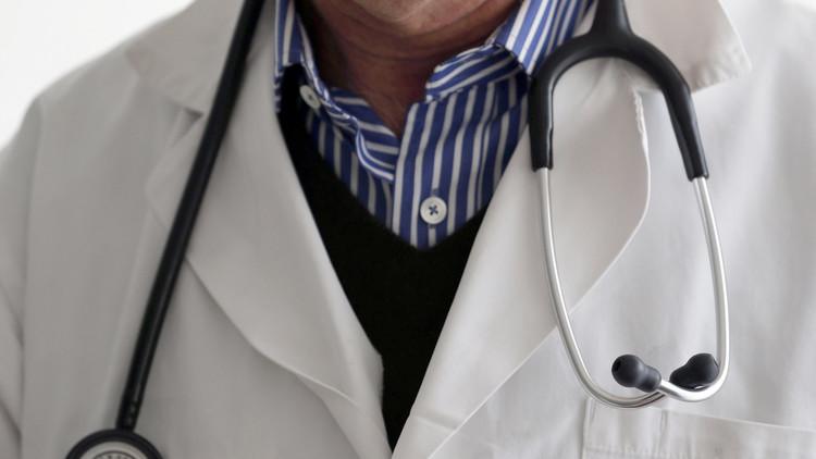 """Testimonio de un oncólogo infantil: """"Cuando se me muere un niño quiero matarme"""""""