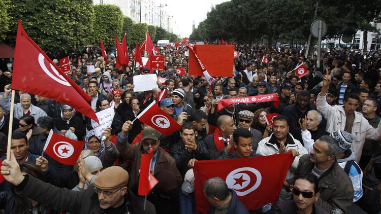 ¿Es la democracia en Oriente Próximo una utopía?