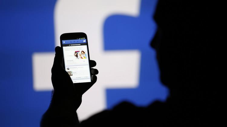La Policía belga avisa sobre los peligros de los nuevos emoticonos de Facebook