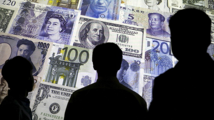 Seis rasgos sorprendentes que tienen en común los más ricos del mundo