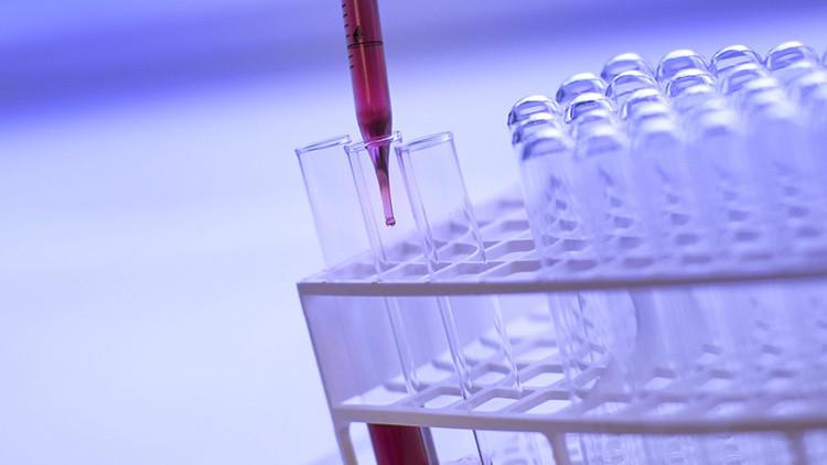 ¿Humanos 'in vitro'?: Esto se discutió en una reunión secreta en EE.UU.